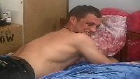 ДОМ-2. После заката Сезон 109 Ночной эфир 3537 дня