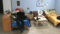 ДОМ-2. После заката Сезон 109 Ночной эфир 3547 дня