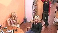 ДОМ-2. После заката Сезон 111 Ночной эфир 3597 дня