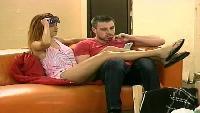 ДОМ-2. После заката Сезон 112 Ночной эфир 3617 дня
