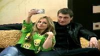 ДОМ-2. После заката Сезон 112 Ночной эфир 3625 дня