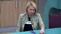 ДОМ-2. После заката Сезон 113 Ночной эфир 3650 дня