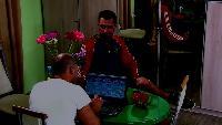 ДОМ-2. После заката Сезон 114 Ночной эфир 3689 дня
