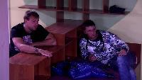 ДОМ-2. После заката Сезон 114 Ночной эфир 3691 дня