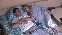 ДОМ-2. После заката Сезон 116 Ночной эфир 3754 дня