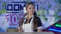 ДОМ-2. После заката Сезон 118 Ночной эфир 3796 дня
