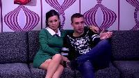 ДОМ-2. После заката Сезон 118 Ночной эфир 3801 дня
