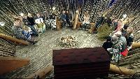 ДОМ-2. После заката Сезон 119 Ночной эфир 3842 дня