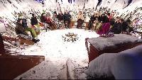 ДОМ-2. После заката Сезон 120 Ночной эфир 3875 дня