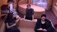 ДОМ-2. После заката Сезон 121 Ночной эфир 3897 дня