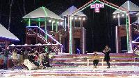 ДОМ-2. После заката Сезон 122 Ночной эфир 3920 дня