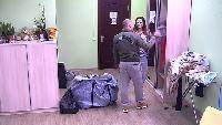 ДОМ-2. После заката Сезон 123 Ночной эфир 3975 дня