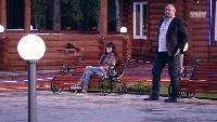 ДОМ-2. После заката Сезон 125 Ночной эфир 4037 дня