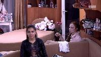 ДОМ-2. После заката Сезон 126 Ночной эфир 4039 дня