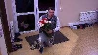 ДОМ-2. После заката Сезон 126 Ночной эфир 4062 дня