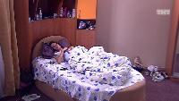 ДОМ-2. После заката Сезон 129 Ночной эфир 4147 дня