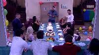 ДОМ-2. После заката Сезон 130 Ночной эфир 4183 дня