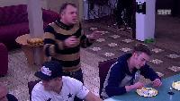 ДОМ-2. После заката Сезон 130 Ночной эфир 4189 дня