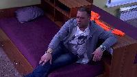 ДОМ-2. После заката Сезон 130 Ночной эфир 4190 дня