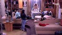 ДОМ-2. После заката Сезон 130 Ночной эфир 4191 дня