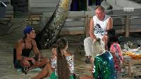 ДОМ-2. После заката Сезон 131 Ночной эфир 4204 дня