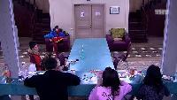 ДОМ-2. После заката Сезон 131 Ночной эфир 4207 дня