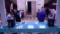 ДОМ-2. После заката Сезон 134 Ночной эфир 4292 дня