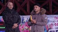ДОМ-2. После заката Сезон 135 Ночной эфир 4325 дня