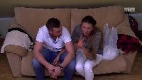 ДОМ-2. После заката Сезон 136 Ночной эфир 4361 дня