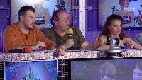 ДОМ-2. После заката Сезон 136 Ночной эфир 4370 дня
