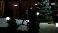 ДОМ-2. После заката Сезон 137 Ночной эфир 4387 дня