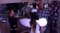 ДОМ-2. После заката Сезон 138 Ночной эфир 4409 дня