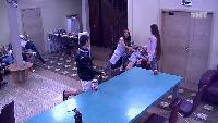 ДОМ-2. После заката Сезон 138 Ночной эфир 4422 дня