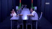 ДОМ-2. После заката Сезон 139 ДОМ-2 После заката 4438 дня Ночной эфир (04.07.2016)
