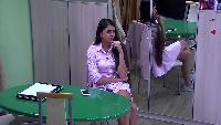 ДОМ-2. После заката Сезон 140 ДОМ-2 После заката 4485 день Ночной эфир (20.08.2016)