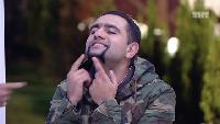 ДОМ-2. После заката Сезон 141 ДОМ-2 После заката 4501 дня Ночной эфир (05.09.2016)