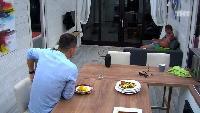ДОМ-2. После заката Сезон 141 ДОМ-2 После заката 4503 день Ночной эфир (07.09.2016)