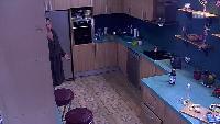 ДОМ-2. После заката Сезон 141 Ночной эфир 4521 дня