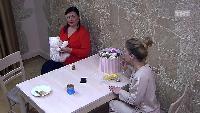 ДОМ-2. После заката Сезон 142 ДОМ-2 После заката 4547 день Ночной эфир (21.10.2016)