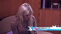 ДОМ-2. После заката Сезон 142 ДОМ-2 После заката 4554 день Ночной эфир (28.10.2016)