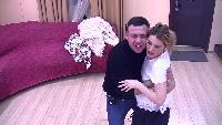 ДОМ-2. После заката Сезон 144 ДОМ-2 После заката 4588 день Ночной эфир (01.12.2016)