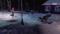 ДОМ-2. После заката Сезон 145 ДОМ-2 После заката 4629 день Ночной эфир (11.01.2016)