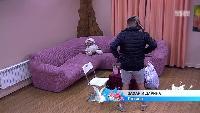 ДОМ-2. После заката Сезон 147 ДОМ-2 После заката 4688 день Ночной эфир (11.03.2017)