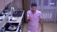 ДОМ-2. После заката Сезон 150 Ночной эфир 4774 дня
