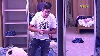 ДОМ-2. После заката Сезон 153 ДОМ-2 После заката 4872 день Ночной эфир (11.09.2017)