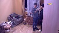 ДОМ-2. После заката Сезон 154 ДОМ-2 После заката 4901 день Ночной эфир (10.10.2017)