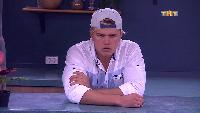 ДОМ-2. После заката Сезон 160 ДОМ-2 После заката 5075 день Ночной эфир (02.04.2018)