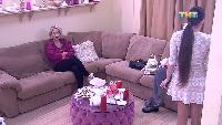 ДОМ-2. После заката Сезон 167 ДОМ-2 После заката 5291 дня Ночной эфир (04.11.2018)