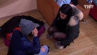 ДОМ-2. После заката Сезон 172 ДОМ-2 После заката 5439 день Ночной эфир (01.04.2019)