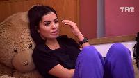 ДОМ-2. После заката Сезон 181 Дом-2: Шафеева получила компромат на Захара